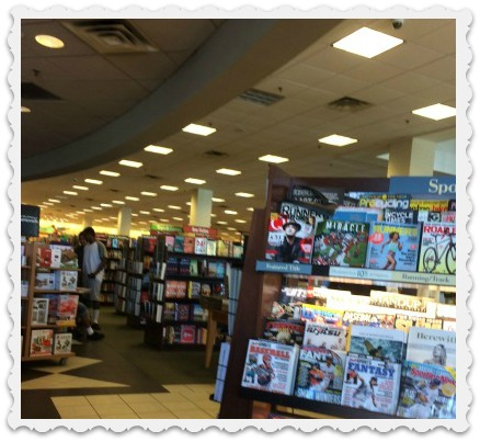 barnes-noble-cropped-and-framedramed