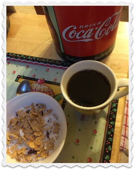 breakfast-sept-22-2
