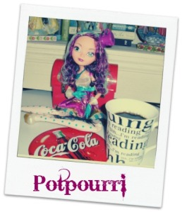 june-5-madeine-hatter-potpourri-blog-buttoner-coffee-cup