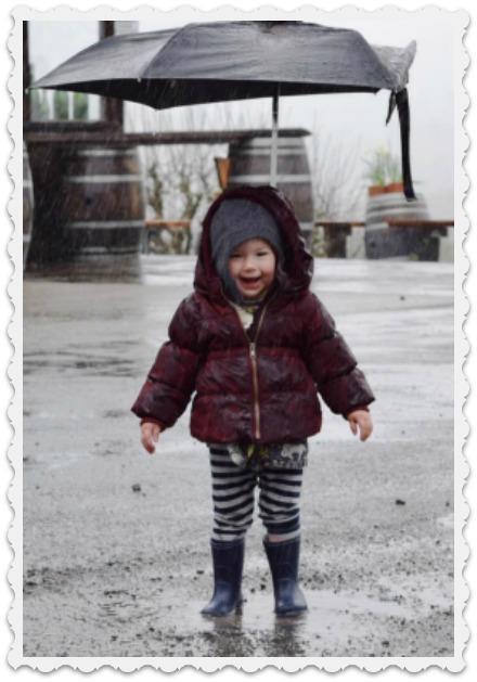 margaret-in-the-rain-framed