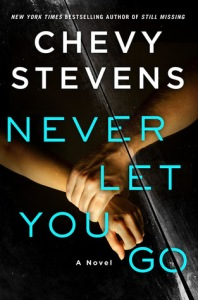 never-let-you-go-resized