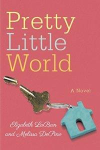 pretty-little-world