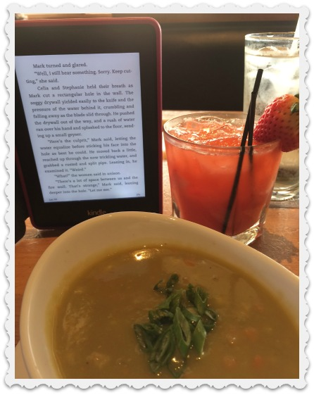soup-and-margarita-in-feb-framedin-feb