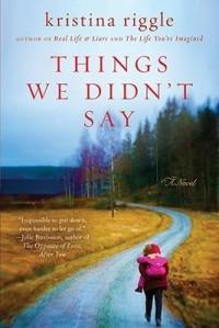 things-we-didnt-say